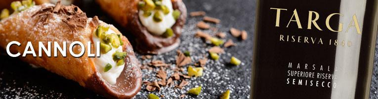 Dessert-Image-10