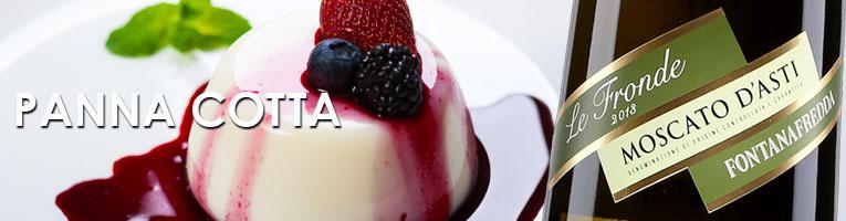 Dessert-Image-12
