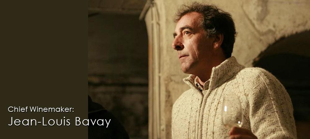 Jean-Louis-Bavay-Winemaker-Image-01