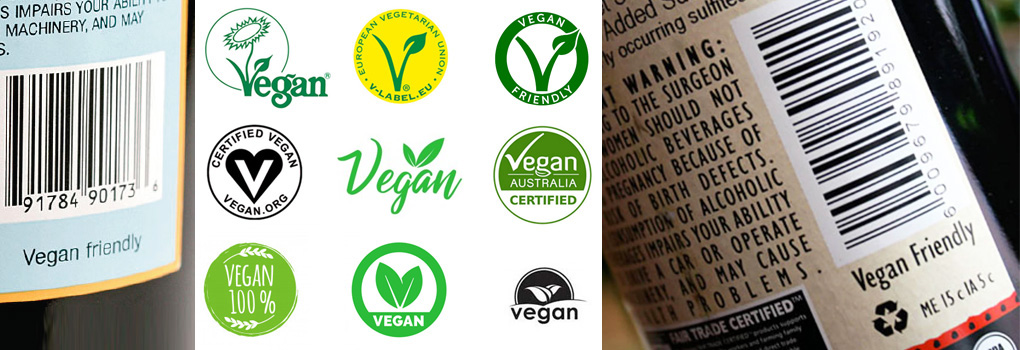 Vegan-Image-01