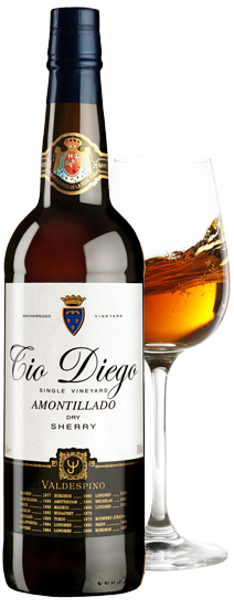 Amontillado-Sherry-01