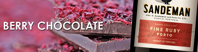 Chocolate-Image-02
