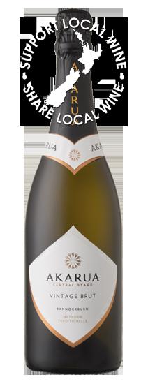 NZ-Wine-Feature-Bottle-Shot-01