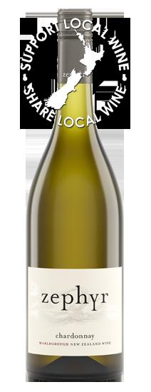 NZ-Wine-Feature-Bottle-Shot-05