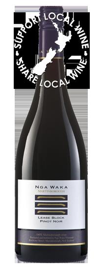 NZ-Wine-Feature-Bottle-Shot-09