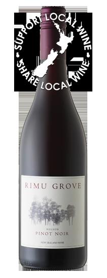 NZ-Wine-Feature-Bottle-Shot-10