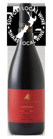 NZ-Wine-Feature-Bottle-Shot-11