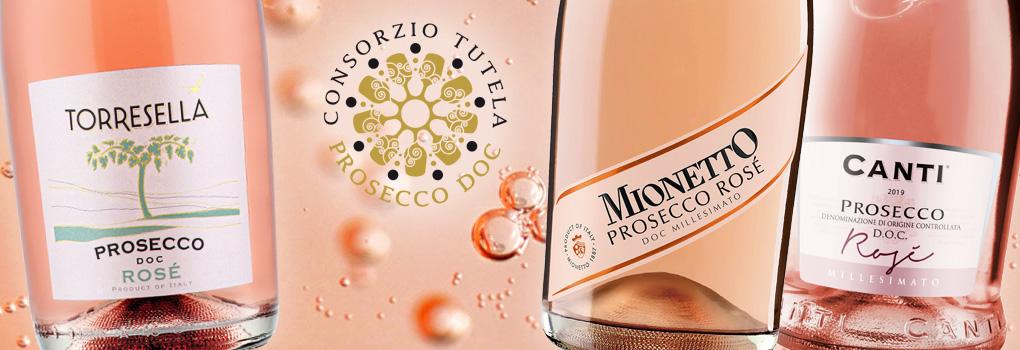 Prosecco-Rose-Image-01