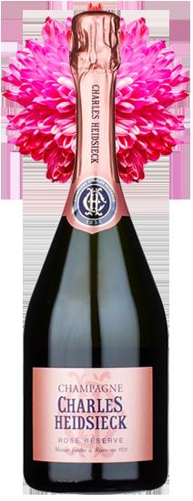 Valentine-Bottle-03
