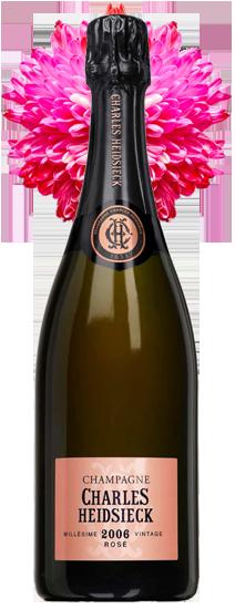 Valentine-Bottle-04