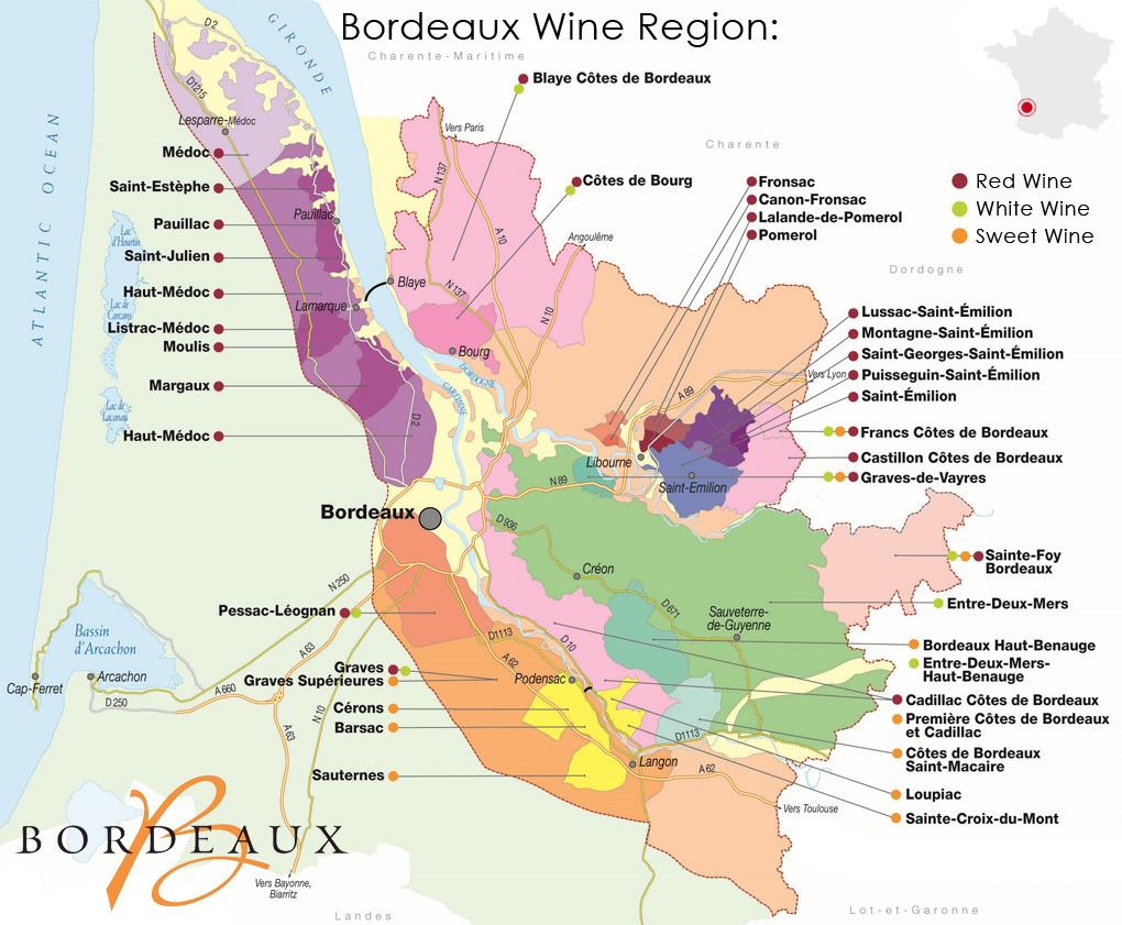 Bordeaux-Image-01