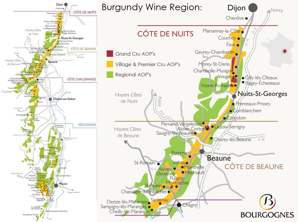 Burgundy-Image-01