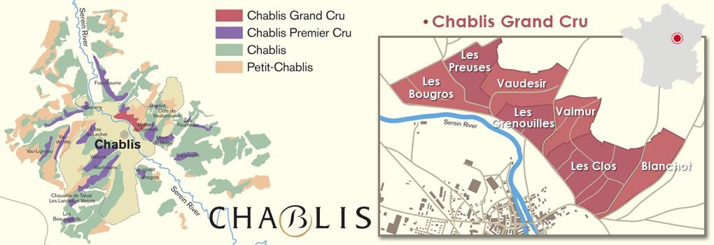 Chablis-Image-01