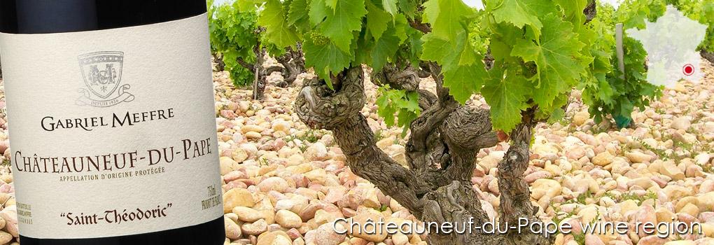Chateauneuf-du-Pape-Image-01
