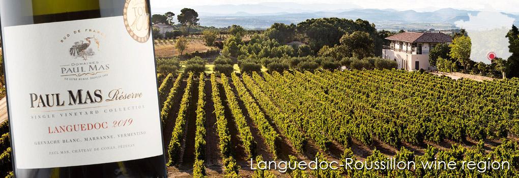 Languedoc-Image-01