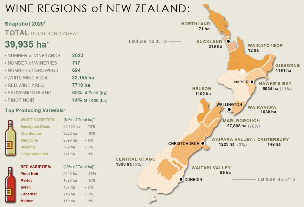 NZ-Wine-Map-2021-01