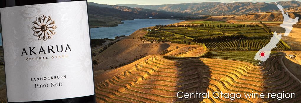 NZ-Wine-Region-C-Otago-01