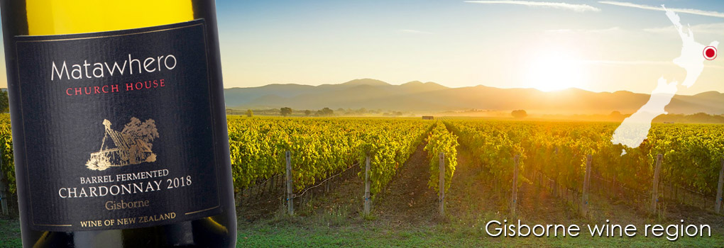 NZ-Wine-Region-Gisborne-01