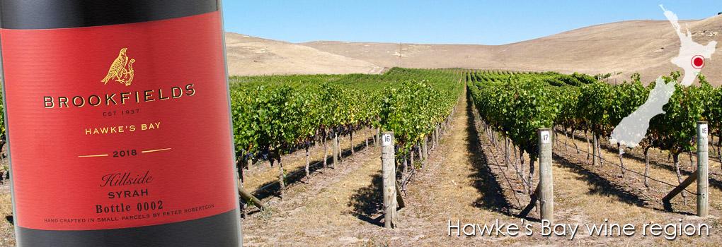 NZ-Wine-Region-HB-01