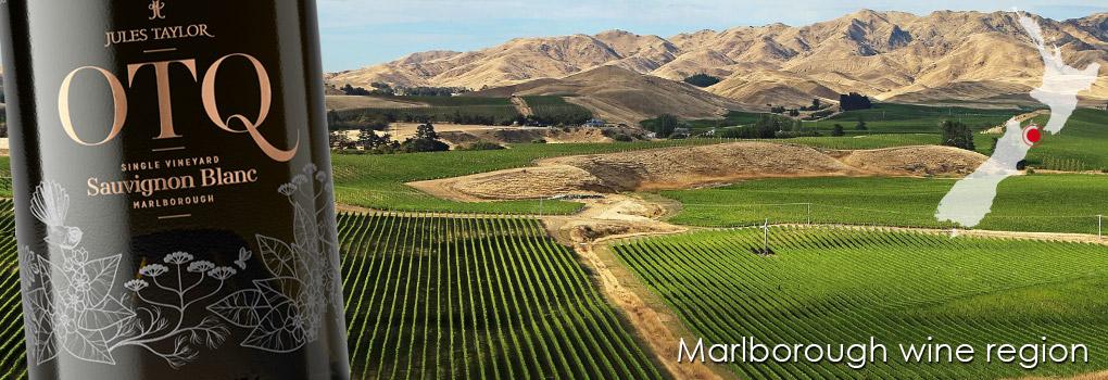 NZ-Wine-Region-Marlborough-01