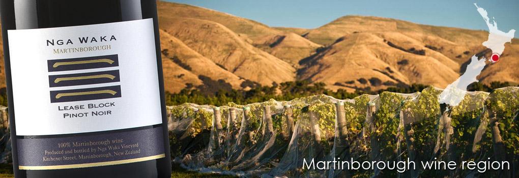 NZ-Wine-Region-Martinborough-01