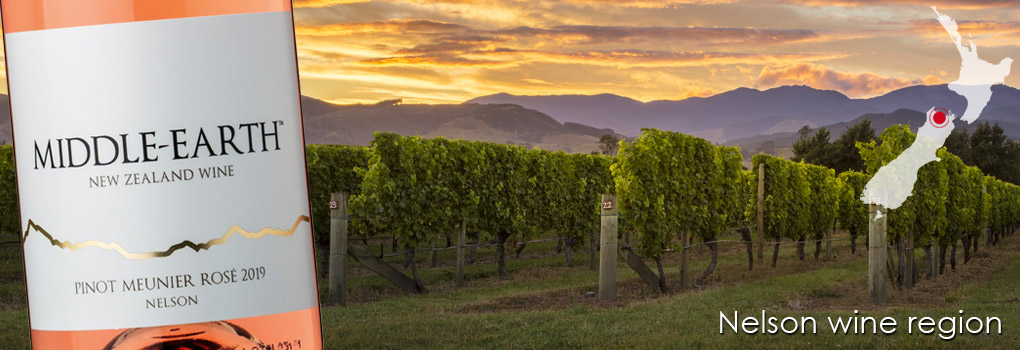 NZ-Wine-Region-Nelson-01