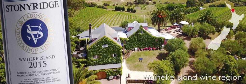 NZ-Wine-Region-Waiheke-01