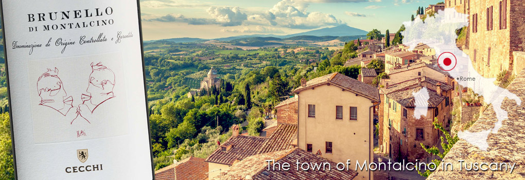 Montalcino-Image-01