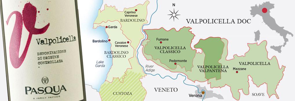 Valpolicella-Image-01