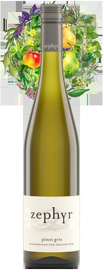 Zephyr-Bottle-Shot-03
