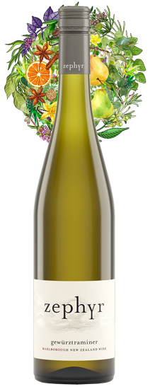Zephyr-Bottle-Shot-04