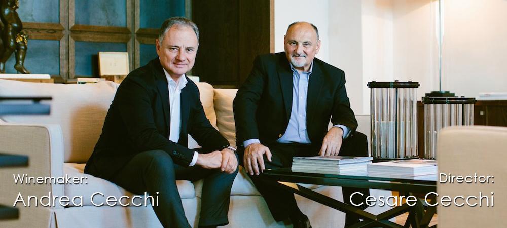 Cecchi-Brothers-Image-01