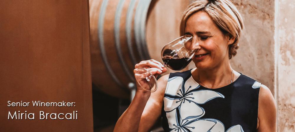 Cecchi-Winemaker-Image-02