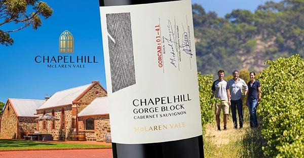 Chapel-Hill-Sml-VIDEO-Banner-01
