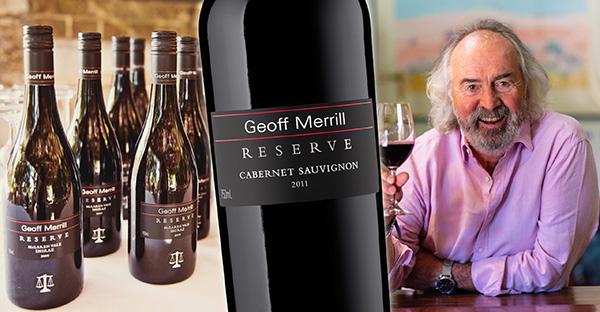 Geoff-Merrill-Sml-Video-Banner-01