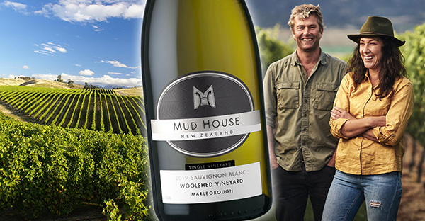 Mud-House-Sml-VIDEO-Banner-01