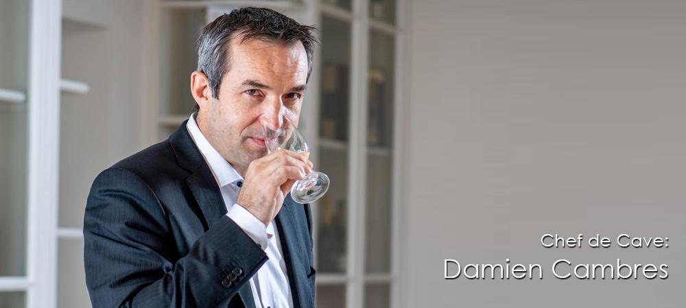 Pol-Roger-Damien-Image-02