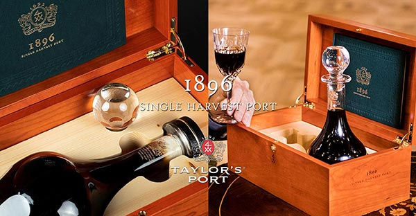 Taylors-1896-Sml-Video-Banner-01