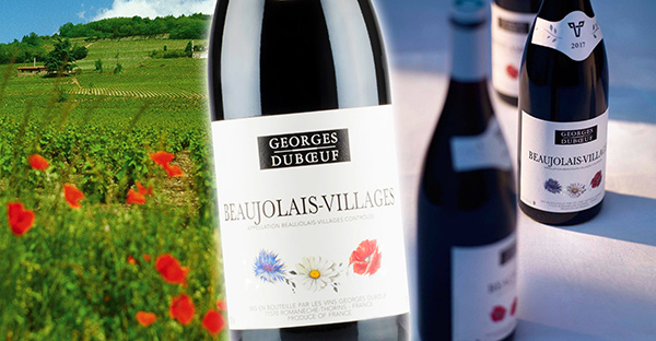 Georges-Duboeuf-Sml-VIDEO-Banner-01