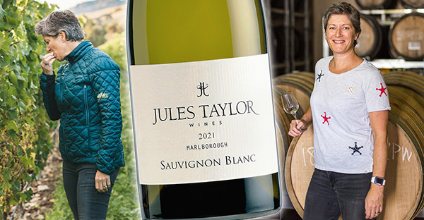 Jules-Taylor-SML-VIDEO-Banner-02