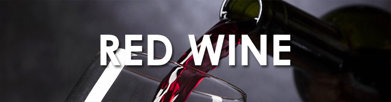 Red-Wine-Sml-Banner-02