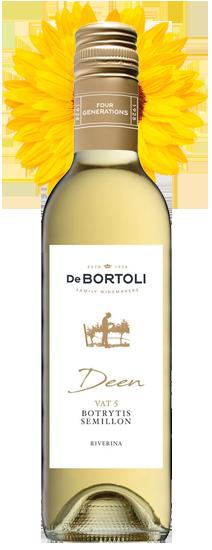 Sweet-Wine-Bottle-02