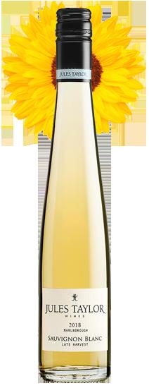 Sweet-Wine-Bottle-03