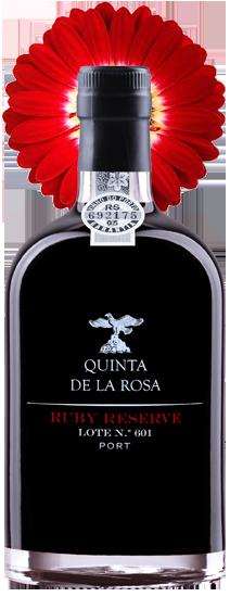Sweet-Wine-Bottle-06