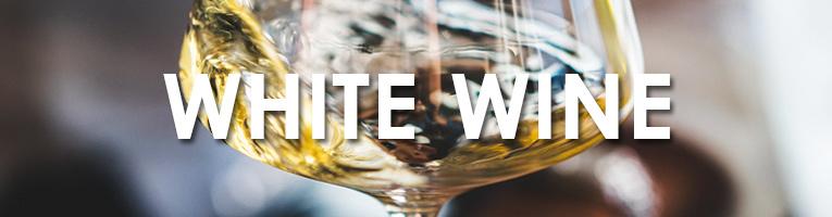 White-Wine-Sml-Banner-02