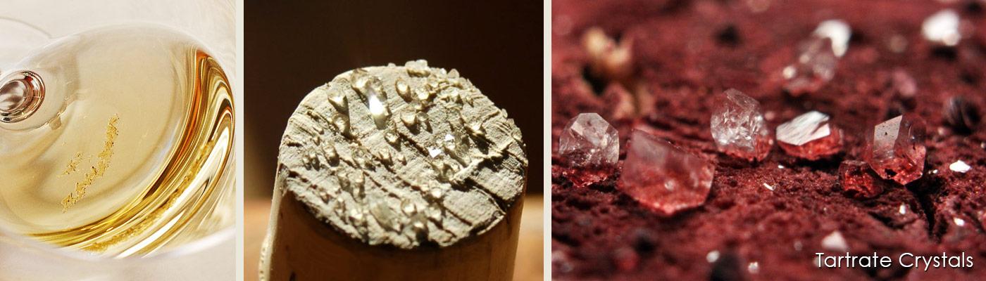 Wine-Diamonds-Image-01