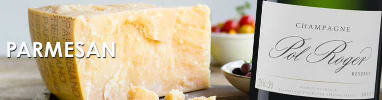 Cheese-Image-01