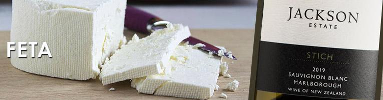 Cheese-Image-02.1