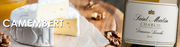 Cheese-Image-04