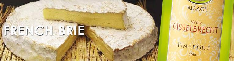 Cheese-Image-05